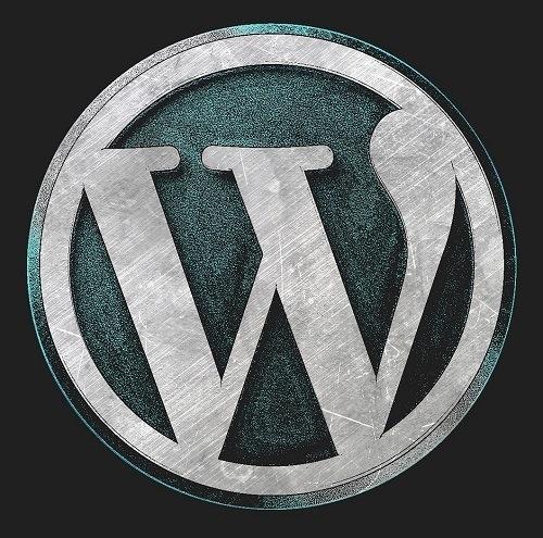 Using WordPress to Develop Web Applications